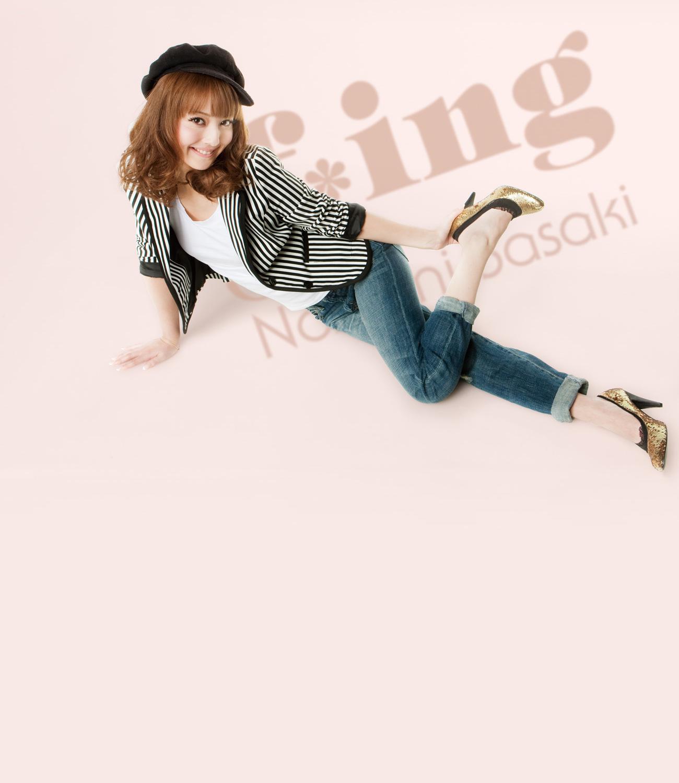 佐々木希 Nozomi Sasaki f*ing Other Style images 03