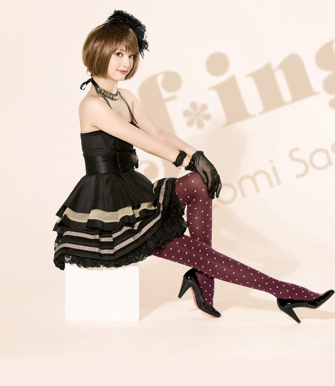 佐々木希 Nozomi Sasaki f*ing Party Style images 04